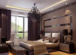 ICYMI Luxury Bedroom Design Luxurybedroomsdesign New Luxury Bedroom Designs