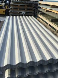 box profile 26 1000 steel roofing sheets metal roof very details cladding curved sheet package fabricators domestic construction green accessories