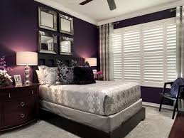 The Most Popular Benjamin Moore Purples (and Purple Undertones) | Dark  colors, Benjamin moore and Passion