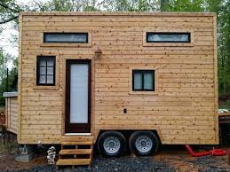 Small Picture Adorable 17 ft Cedar Tiny House VA REDUCED