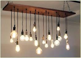unique fancy chandelier light bulbs or fancy chandelier light bulbs and best bulb ideas on with amazing fancy chandelier light bulbs