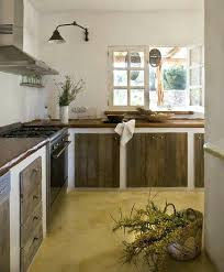 terrific kitchen cabinet in spanish full size of kitchen style