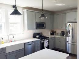 Custom Kitchen Cabinets Chicago Awesome Top 48 Best Chicago IL Cabinet Makers Angie's List