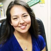 "7 ""Monika Trujillo"" profiles | LinkedIn"