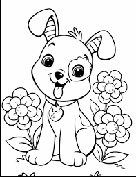 See more of free coloring pages, coloring book, printable coloring pages on facebook. Crayola Free Coloring Pages Winter Printable Holidays Halloween Valentine Drawings Crafts Horse Golfrealestateonline