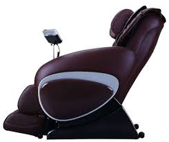 relax the back zero gravity chair.  Back 48 Images Relax The Back Zero Gravity Chair New Which Amazon Cozzia 3500b  89 Full Body For The