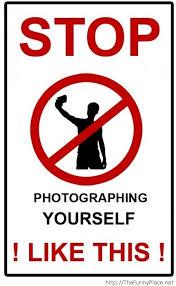 Image result for selfie psychosis