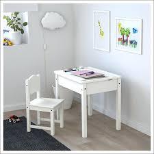 Corner Bedroom Desks Full Size Of White Desk Office Tables Desks Kids White  Bedroom Corner Desks