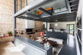 Small Picture House Interior Designs For Blocks Modern Architectural Plans Sri