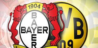 Sep 11, 2021 · bayer leverkusen vs dortmund live stream: Mztvw6tnn V0zm