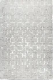 white textured rug white textured rug cloister rugs contemporary collection the white textured rug white textured area rug