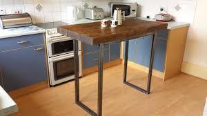 diy kitchen island bar. Modren Kitchen Full Size Of Kitchendiy Kitchen Island Diy Bar Home Design  Gallery Ideas  For