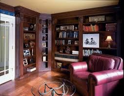 home office bookshelves. Amazing Bookcase For Office Bookshelves Idi Design Home | 700 X 546 B
