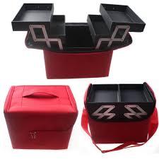 makeup beauty salon studio nail art technician tool train box bag new box bag make up bag with 37 72 piece on songs s dhgate