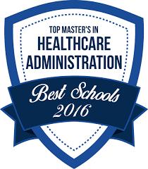 Healthcare Administration Job Description Interesting 44 Best Graduate Nursing Schools In America 44 Top Master's In