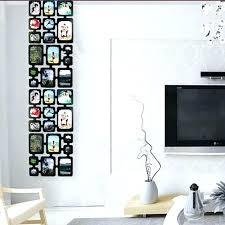 divider marvellous photo frame room dividers picture philippines picture frame room divider diy picture frame room