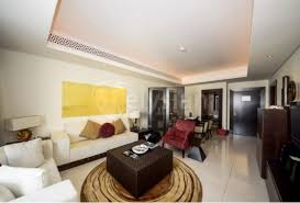 ... Image Of 1 Bedroom Apartment To Rent In The Address Downtown Hotel,  Downtown Dubai At ...