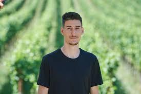 Alex Guglielmo   Salto.bz