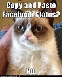 Got Meme? on Pinterest | Rage Faces, Meme and Meme Faces via Relatably.com