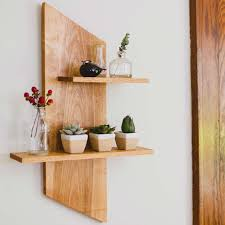 Decorative wall shelving Wall Mounted Learntomakedecorativewallshelving09 Fiskars Diy Decorative Wooden Wall Shelving