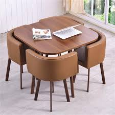 high end office desk. High Quality Office Desks Coffee Table Meeting Council Board With Chairs End Desk