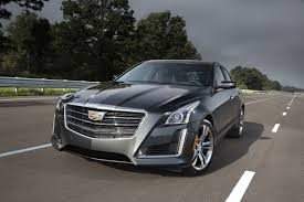 2018 cadillac 2 door. delighful cadillac exterior silting the 2018 cadillac  in cadillac 2 door d