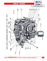 Chevy Truck Parts – Atamu