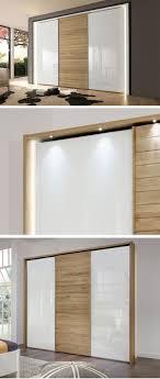 Kleiderschrank Ideen Schlafzimmer Wohndesign
