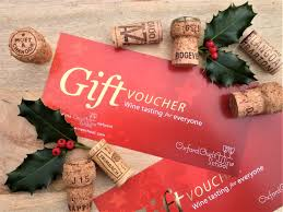 our gift vouchers and gift experiences make the perfect gift they can be used