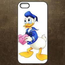 latest select for ipod touch 4 cases cell phone capa cartoon super donald duck art future diy decoden phone case kits