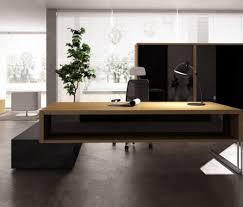 Ideas For Office Furniture Design The Modern Study Of ERSA  O