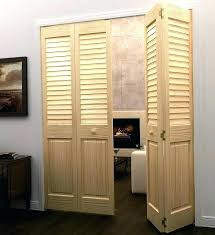 frosted bi fold closet doors custom closet doors home depot inch interior frosted glass frosted glass