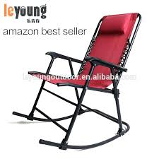chair kits. rocking chair kits recliner suppliers and manufacturers at uk .