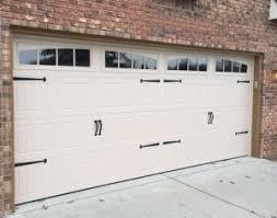 two car garage doorLarge Double Car Garage Doors Indianapolis  Residential Door