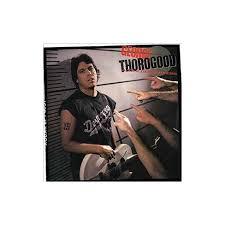 <b>George Thorogood</b> - <b>Born</b> To Be Bad (Vinyl) : Target