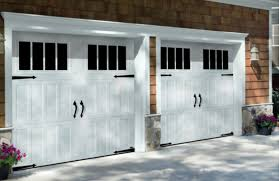 quality garage doorsDes Moines High Quality Garage Doors  Edwards Garage Doors