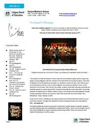 School Newspaper Template Publisher Fillable Online School Newsletter Template Publisher Fax Email Print