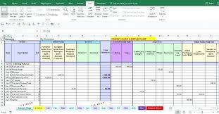 Format Of Car Mileage Reimbursement Form Pdf Tracking Sheet – Ffshop ...