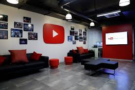 office space you tube. which youtube network should i join? office space you tube sugi kingdom