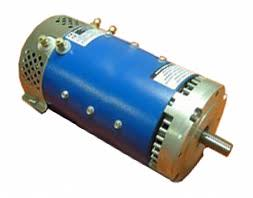 electric car motor. Exellent Car Electric Auto Motors  Dc Cars Motor For Car  EV Inside Electric Car Motor 4