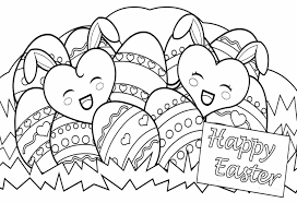 Small Picture Free Printable Spiderman For Kids Free Coloring Print Printable
