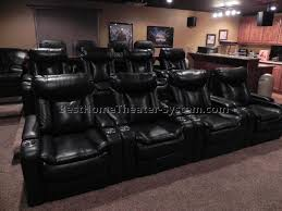 home theater chairs. home theater chairs costco 11