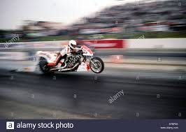 motorbike motorcycle motor cycle bike race racing harley davidson
