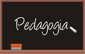 Resultado de imagen para pedagogia