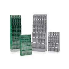 Cassettiere prodotti tecnotelai arredamento industriale