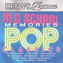 Old School Memories - Pop Classics