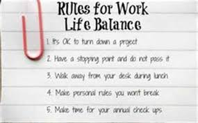 Work Life Balance Quotes Adorable Gallery Inspirational Quotes For Work Life QUOTES AND SAYING