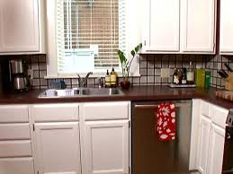 kitchen cabinets paintHow to Paint Kitchen Cabinets  howtos  DIY