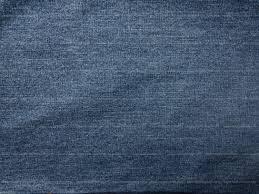 blue blanket texture. Vintage Blue Jeans Fabric Texture Background High Resolution Blanket
