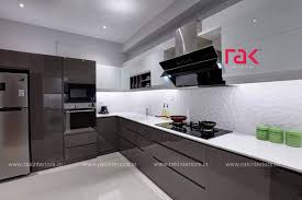 Interior Design Course In Bangalore Delectable R A K Interiors Photos Frazer Town Bangalore Pictures Images